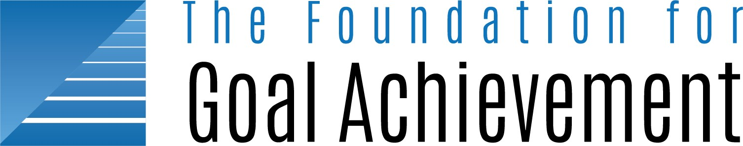 Goal Achievement Foundation
